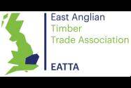 East Anglian Trade Association logo